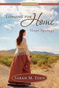 Longing for Home: Hope Springs