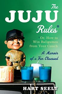 The Juju Rules; or