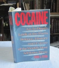 Cocaine: An In-Depth Look at the Facts