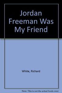 Jordan Freeman Was My Friend