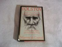 Tolstoy: The Ultimate Reconciliation