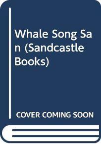 Whale Song San