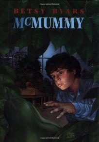 McMummy: 4