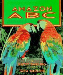 Amazon ABC