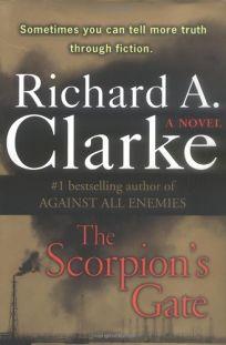 The Scorpions Gate