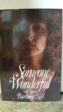 Someone Wonderful