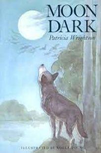 Moon-Dark