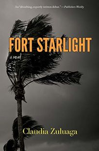Fort Starlight