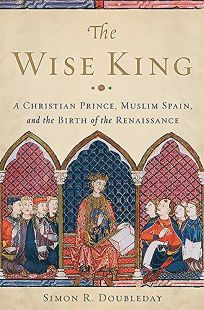 The Wise King: A Christian Prince