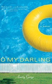 O MY DARLING