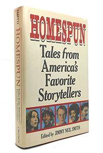 Homespun Tales Fr Americas Fav