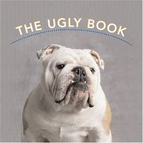 The Ugly Book