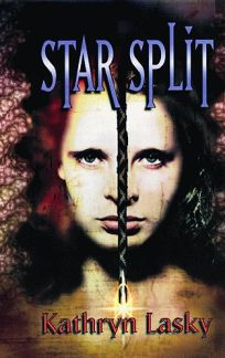 Star Split