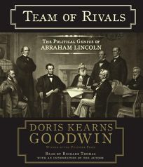 Team of Rivals