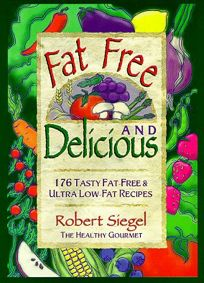 Fat Free and Delicious