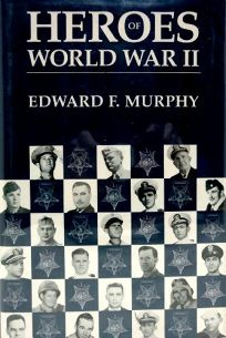 Heroes of World War II