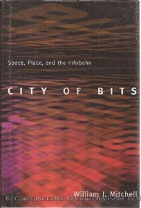 City of Bits: Space