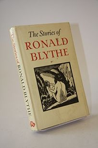 The Visitors: The Stories of Ronald Blythe