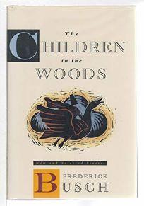 Children in the Woods CL