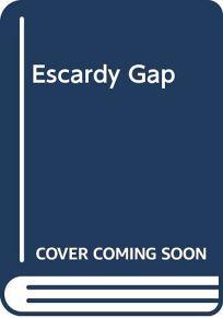 Escardy Gap