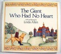Giant Had No Heart