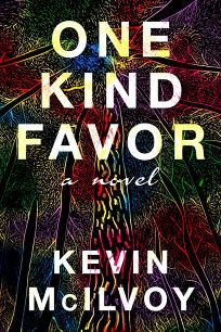 One Kind Favor