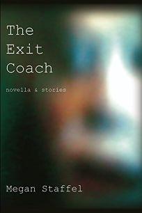 The Exit Coach
