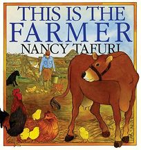 This Is the Farmer