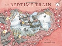 The Bedtime Train