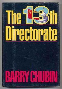 13th Directorate