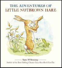 The Adventures of %E2%80%A8Little Nutbrown Hare