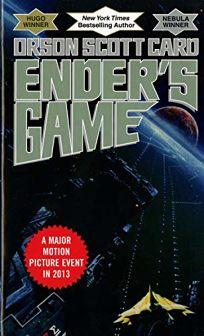 Enders Game Revised