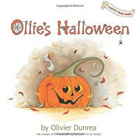 Ollies Halloween
