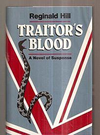 Traitors Blood