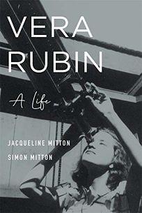 Vera Rubin: A Life