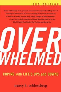 Overwhelmed: Coping with Lifes Ups and Downs