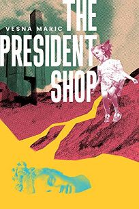 The President Shop