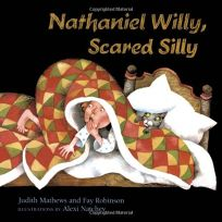 Nathaniel Willy