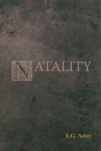 Natality