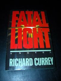 Fatal Light