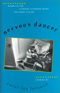 Nervous Dancer