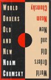 World Orders