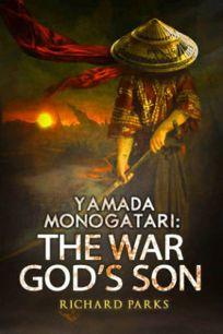 Yamada Monogatari: The War Gods Son