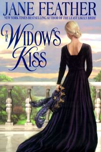The Widows Kiss
