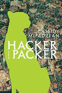 Hacker Packer