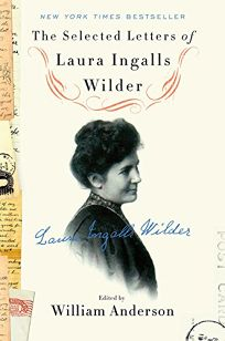 Nonfiction Book Review The Selected Letters Of Laura border=