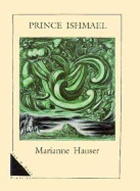 Prince Ishmael