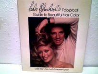 Leslie Blanchard Guide