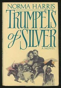 Trumpets of Silver