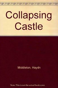 The Collapsing Castle